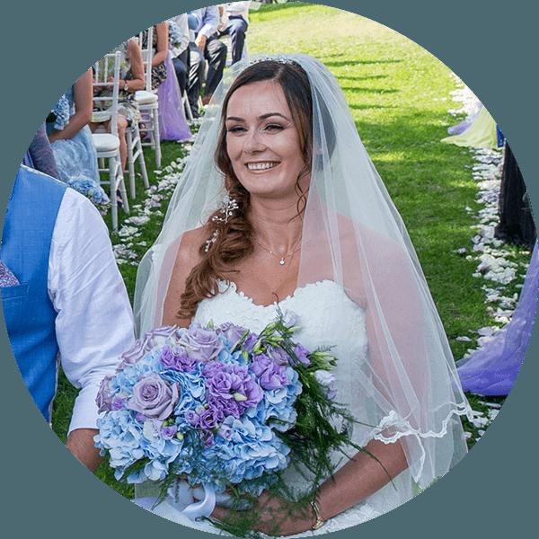 Dream Weddings Abroad