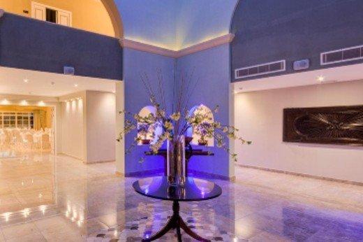 Rabat Wedding Venues